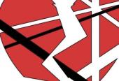 Keep the Ed Van Halen Sirius Tribute channel