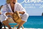 Sammy's Beach Bar & Grill  -  St. Louis