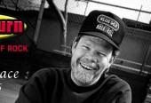 RIP Rockline's Bob Coburn
