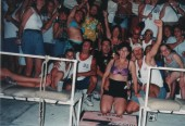 1998 Booze Cruise reunion?