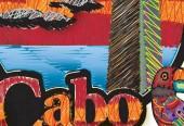 25th Cabo Wabo Cantina Anniversary Party April 21-23, 2015