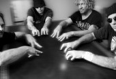 Need some help regarding the Sept. 10 Chickenfoot show!!