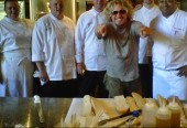 Emeril&#039;s Gang, Lefty Lucy&amp; BDay Bash Tix Registration