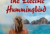 Book about Sammy - Author Signing in Tahoe