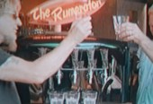 THE RUMERATOR for Sammy's Beach Bar Rum / Beach Bars