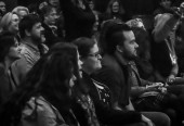 SF Sketchfest Event