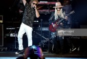 MusiCares Person of the Year Event 2020: Honoring Aerosmith