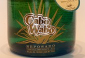 ULTRA RARE Cabo Wabo Tequila on eBay!!!