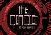 Let's make this Friday the 13th a lucky day for 'The Circle'