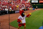 FREDBIRD-PLAYS-AIR-GUITARA