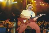 06272002_Red-Rocker