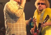 Sammy_Hagar_Super_Bash_0037a