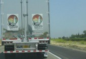 Cabo-Truck-on-the-I-5-to-Tahoea