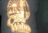 Cabo-wabo-on-light-housea