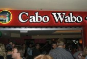 The-Tahoe-Wabo-Cantinaa