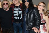 Billy-Duffy-Sammy-Sorum-Slash-Loeb_Denise-Truscello-570