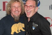 Sammy Hagar 3 of 41 (3)