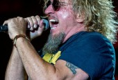 Sammy Hagar 35 of 41 (3)