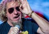 Sammy Hagar 39 of 41 (3)