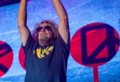 Sammy Hagar 40 of 41 (3)