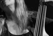 Bass-IMG_6685
