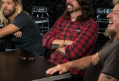 Iview-Hawkins-Grohl-Sammy-IMG_6592