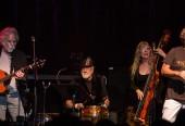 Weir-Fleetwood-Sammy-IMG_6706