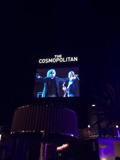 Starkey Foundation event in Vegas