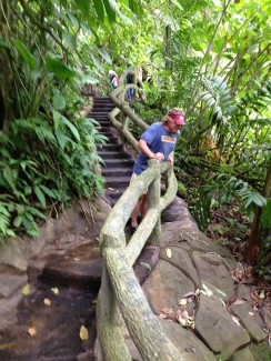 Costa Rica Trip!