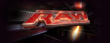 Sammy Hagar, Please guest host WWE Monday Night RAW