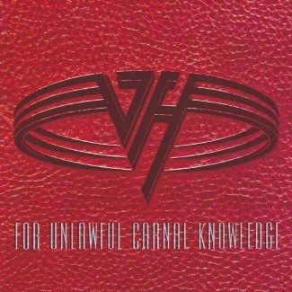 'For Unlawful Carnal Knowledge' 30th Anniversary