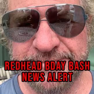 Birthday Bash 2021 Update