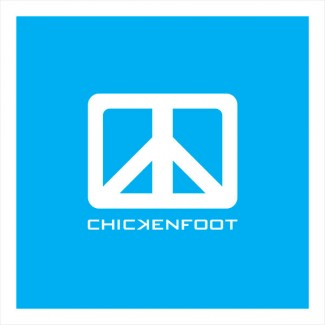 Pre-order Chickenfoot III today!