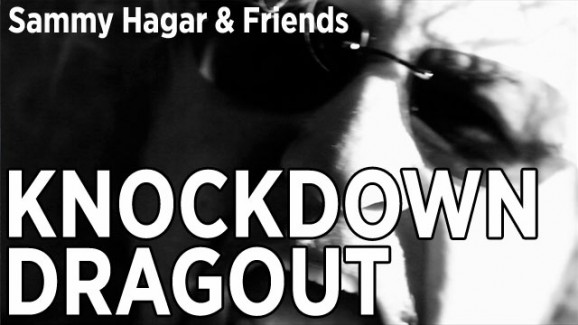 """Knockdown Dragout"" Music Video Premiere!"