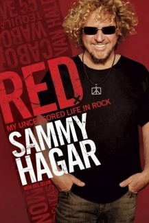 Redrocker.com Confirms Autobiography