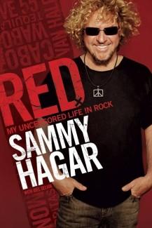 Redrocker.com Confirms Autobiography