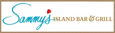 Sammy's Island Bar and Grill closing its doors