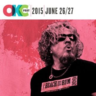 2015-06-26 @ OKCFest