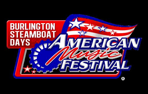 2015-06-19 @ Burlington Steamboat Days