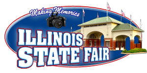 2015-08-14 @ Illinois State Fair