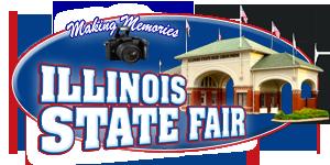 2015-08-14 @ Illinois State Fair