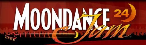 2015-07-16 @ Moondance Jam