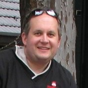 jziemerjr's picture