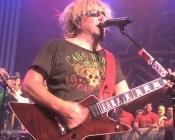 rockinron5150's picture