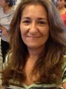 luvsncali's picture