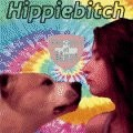 Hippiebitch's picture