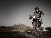 ADV Rider's picture