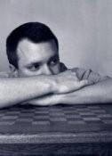 Lithograph's picture
