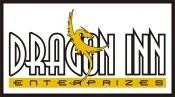 JRDragon1's picture