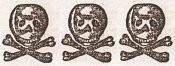 barskull's picture
